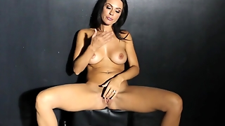 Dildo Milf, Toys Hd, Masturbation With Toys, Hd Toys, Masturbation Solo Dildo, Brunette Solo Masturbation, Milf And Dildo, Anal And Toys