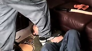 Small Gay Twink Movie Underwear Xxx An Orgy Of Boy Spanking!