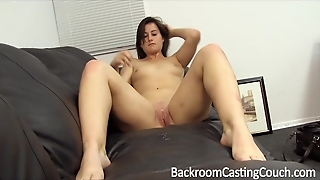 Audition Creampie, Brunette Fingering, Ass Brunette, First In The Ass, Amateur Anal Outside, Liked First Anal, First Anal Hardcore, Ass Anal Creampie