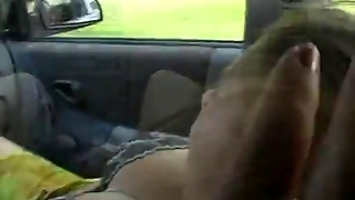 Russian, Boobs Big, Big Masturbation, Big Car, Masturbation In The Car, Masturbation Boobs, Boobs Too Big, Big Boobs Car