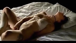 Collection Of Amateur Orgasms