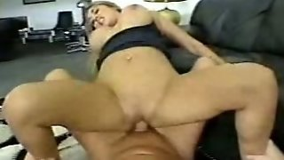 Kianna Dior Getting Fucked