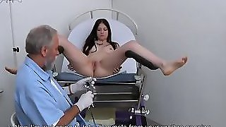 Babe, Brunette Cumshot, The Big Pussy, Sexy Tits, The Big Tits, Ts Big Tits, Teen Doctors, Teen Boobs Big