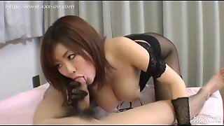 Japanese Blowjob Uncensored, Big Blowjob, Asian Blowjob Uncensored, Blowjob Boobs, Ass Bigtits, Blowjobbrunette, I Like Big Tits, Brunette Big Tits Blow Job