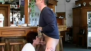 Mom Fucking, Granny Mature Anal, Butt Cumshot, Mature With Big Butt, Old Big Anal, Anal Mature In, Mature Anal Old, Big Old Butt