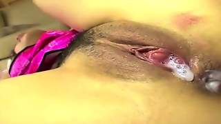 Japanese Cumpilation In Hd Part 2