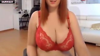 Best Tits - Compilation #3