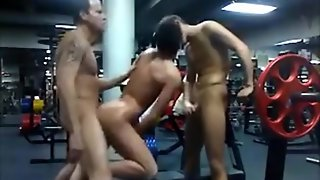 Gay, Hunks, Xmen, Fave, Gay Men Com, Me N, Porn In Gym, You're Gay, I Gay Porn, Gay Porn Com