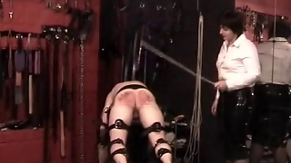 Punishment, Femdom Spanking, Spanking Punishment, Punishment Spanking, Femdom Punishment, Femdo M, Femdom Punishment Spanking, Spanking And Punishment, Punishment Femdom, S Panking