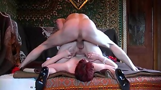 Gangbang Amateur, Amateur Gang Bang, Russian Amateur, Amateur Russian, Gangban G, Gang Bang Russian, Amateur In Gangbang, Rus Sian, A Mateur, Amateur Gangbang Outside