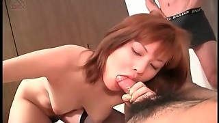 Erotic, Hd, Japanese, Shower, Big Tits