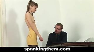 Secretary, Stockings Hd, Stockings Secretary, Spanking Hd, Spanking Secretary, Spanking Stockings, Spanking Spanked, Stocking S, S Panked, Spanking In Stockings