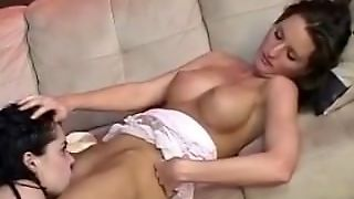 Sex Toys, Orgy, Hot, Dildo, Lesbian, Pussies, Babes, Pussy Eating, Fingering