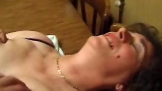 Sex Toys, French, Matures, Old Young, Mom