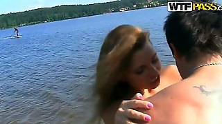 Ass Gape, Anal Sex, Anal Insertions, Free Anal Sex, Anal Movies, Anal Hardcore, First Time Anal, Teen Anal Sex, Anal Gape, Anal Stretching, Ass To Mouth