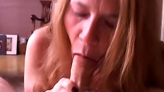 Grannies, Mom Old, Cock Old, Sucks Cock, Cock Mom, N Ice, Mom And Cock, Nice Wank