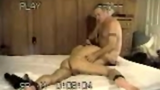 Men Gay, Gay Porn Gay, Bdsm Gay, Hd