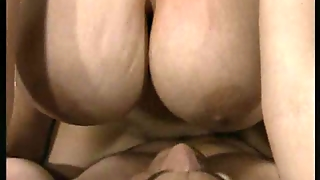 Big Boobs, Hairy, Blowjobs, Cumshots, Vintage