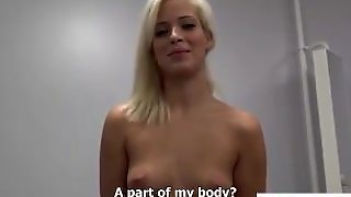 Teen Bigcock, Reality Casting, Fake Big Cock, Big Tits Hospital, Party In College, Czech Casting Amateur, Tits Young, Amateur Party Big Tits
