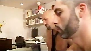 Gangbang, Face Fuck, Cock Sucking, Blowjob, Suits, Slut, Businessmen, Daddy, Gay, Studs, Twink