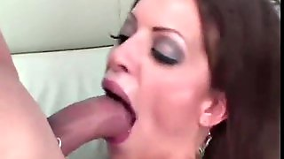 Double, Double Anal, H D, Anal Dp, Anal Penetration, Hd Double Penetration, Hd Double Anal, Analdoublepenetration, Try Double Penetration, Dp In Hd