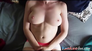 Mutual Masturbation, Mutual, Masturbation Mutual, Amateur Mutual Masturbation, Amateur Orgasms, Amateur Mutual, Outside Masturbation Amateur, Orgasms Masturbation