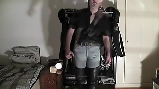 Jeans Gay, Dick Masturbation, Masturbation Jeans, Jeans With Boots, Big Jeans, Bigdick Gay, Very Bigdick, Masturbationamateur