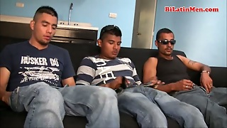 Homosexuales, Caliente Gay, S Latinos Gay, Homosexuales Latinos, Latinos Gay Calientes