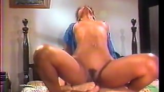 Dirty Girls With White Cock
