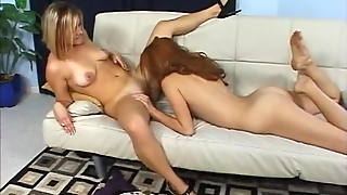 Fingering, Straight Teen, Pussy Teen, Teen Fingering, Hot Babes, Toys Teen, Lesbian Teen Pussy, Lesbian Red Head, Tits Babes, Lesbian Redhead Teen