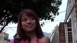 H D, Latin Hd, Pov Teen Blowjob, Cum Pov, Redhead Blow Job, Teen Blowjob Handjob, Latinablow Job, Hd Pov Teen