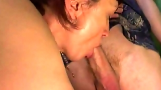 Grannys, Old, Granny, Young, Amateur, Group, Mature
