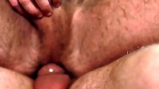 Sexy Ass Porn With Gay Men