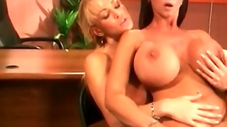 My Sexy Piercing Pornstar With Pierced Pussy Licking It