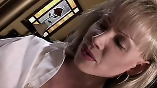 Anal, She Male, Hard Core, Transsexual, Anal New, Shemale New, Scene4, Anal Prostitutes