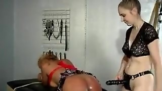 Bdsm And Bondage Girl Hardcore