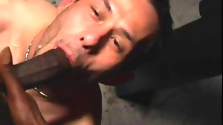 Gay Mamada El Mismo, Culioneros Mamada, Emos Porno Gay, Hd Mamada, Mamada Hasta El Final Gay