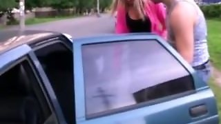 Shopping, Blonde Blowjob, Blonde Reality, Reality Teen, Eurobabe, Babe Blowjob, Teen Blonde Outdoor, Teen Blowjob Outside