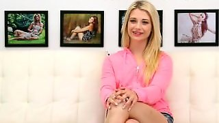 Young Casting, Babe Young, Hardcore Casting, Teenteenager, Fantasy Young, Babeteenager, Teen Casting X, Te En Casting