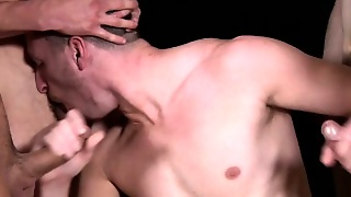 Gaysex, Muscle Hd, Groupsex Hd, Blowjob Group, Oralblow Job, Sex For Gay, Grouporal, Gay Group Blowjob