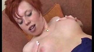 Mom French, Erotic Hd, Milf Vs Young, Straight French, A Young Mother, Romantic Home Made, French Sensual, Homemade Amateur Mom