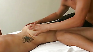 Gay, Latino, Dirty Cock, Latino Men, Men And Gay, Too Hard Anal, Gay Hardcock, Latino Gay Bareback