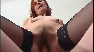 Anal Granny, Granny Mature, Anal Amature, Maturegranny, Mature Like Anal, Anal With Mature, Try Anal Mature, Russian Anal Granny, Anal For Russian, Anal Mature In