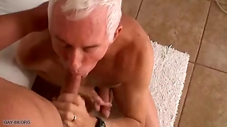 Gay Cum, Amateur Handjobs, Very Old And Young, Because Gay Cum, Very Old With Young, Cum On Young, Old With Young Gay, Young And Olds