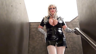 Big Natural Tits Solo, Softcore Masturbation, Blonde With Big Tits, Masturbation Cougar, Masturbation Natural Tits, Big Tits Outside, Masturbation In Latex, Lady Latex, Lady Masturbation, Milf Melons