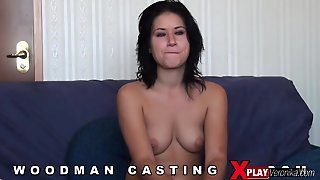 Lucy Bell Amateur Casting