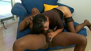 Asian Stockings, Big Ass Hardcore, Big Hard Core, Stockings Hardcore, Black And Asian Anal, Asian Anal Big Cock, Cock Blowjob, Asshardcore, Shows Big Ass, I Like Big Tits