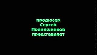 Compilation, Teen School, Compilation Teens, School Young, Young Russian Teens, Compilation Young, Russian Teens Compilation, Teen Teens, Teens Teen, Teens And Young
