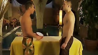Gay, Gay Massage, Oiled Up, Duty, Nice Massage, Gay Oiled, N Ice, Gay Massage Back