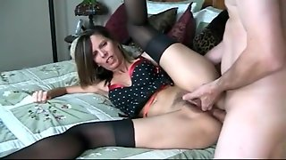 Videos, Skinny Hd, Videos Hd, Very Skinny Hd, H D Videos, Videos In Hd, Skinny Videos, S Kinny, Skinnymilf, Mil Fs Hd